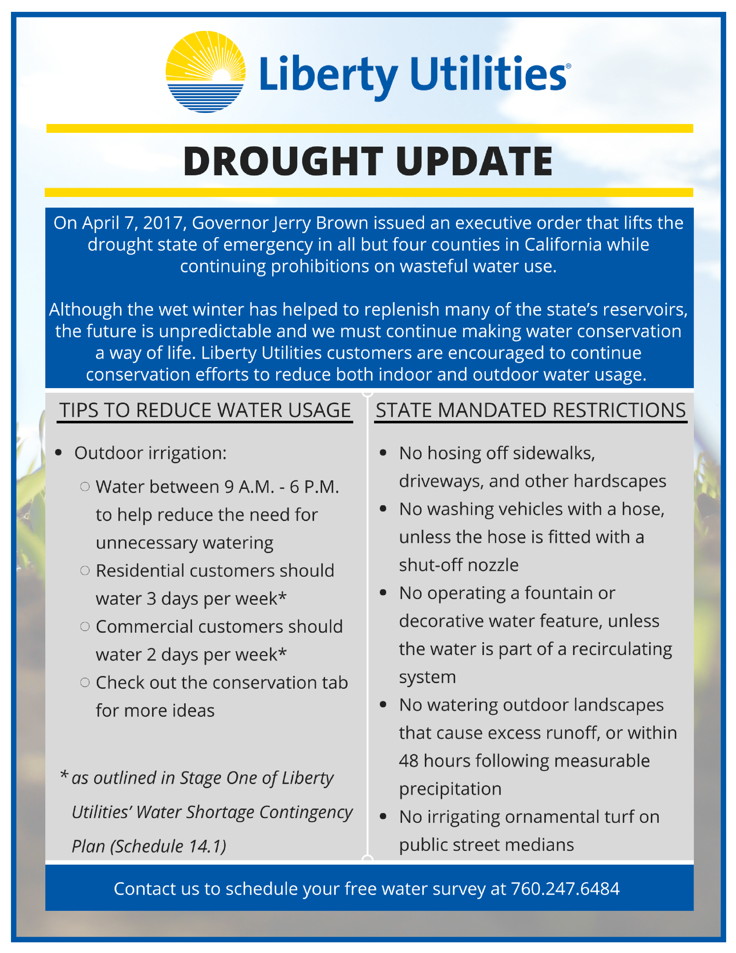 20170407-LAV-drought-guidelines